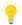 lightbulb_icon